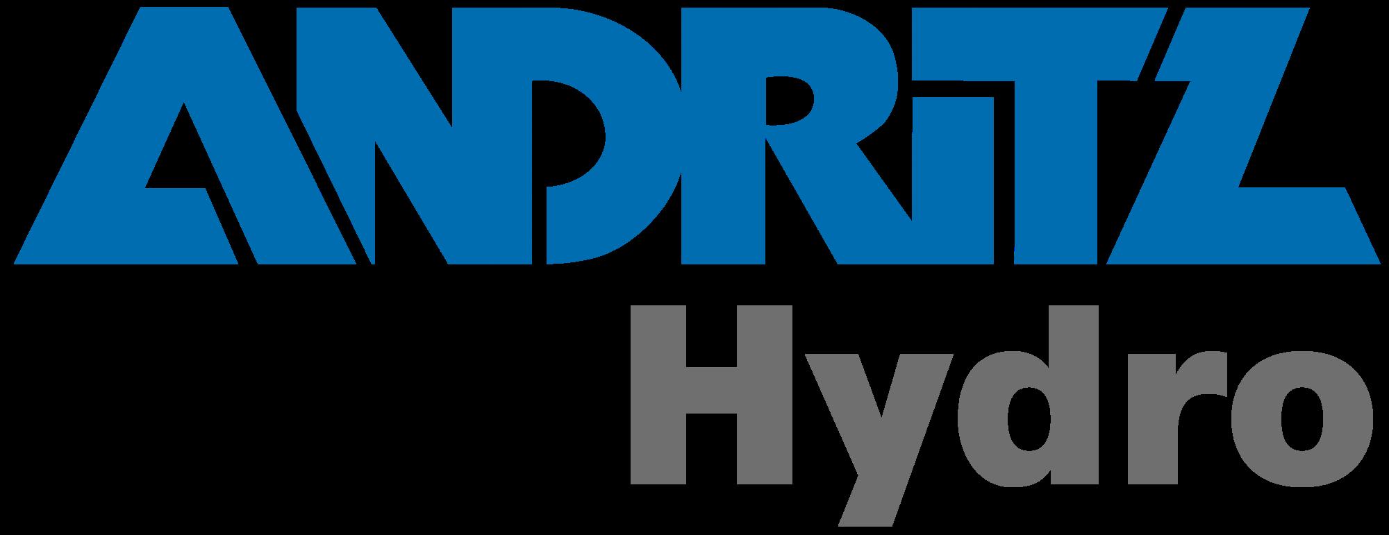 Andritz_Hydro_Logo