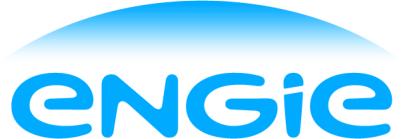 Engie-logo-2015