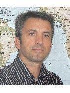 Yannick TREGOUËT
