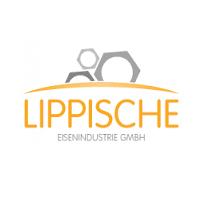logo-lippische