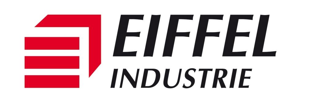 logo_Eiffel_Industrie_classic_1024x358_pixels